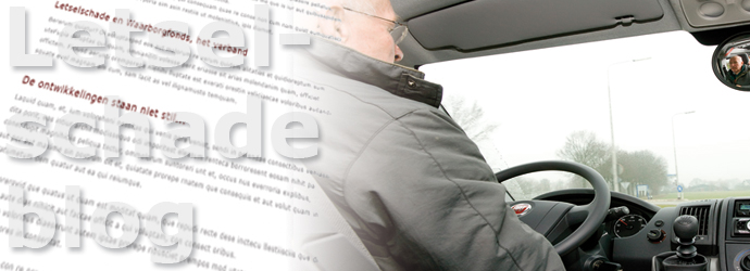 Letselschadeblog-Bejaardenbus