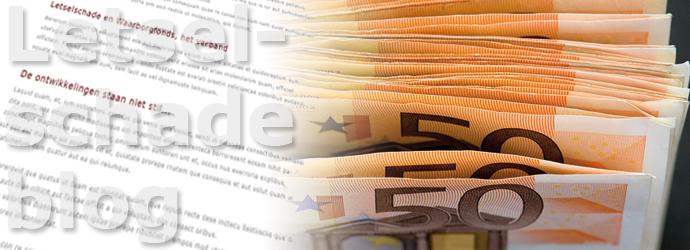 Letselschadeblog-Grootgeld