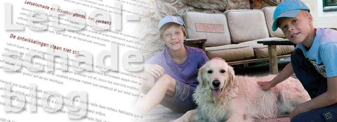 Letselschadeblog-Hondenbeet