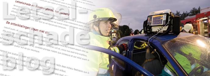 Aansprakelijkheid dodelijk verkeersongeval