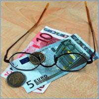 foto.geld+brilletje