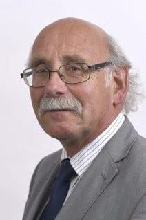 Gerrit Dammers, NIVRE letselschadejurist, letselschade verkeersongeval, letselschade bedrijfsongeval, whiplash schadevergoeding, hondenbeet