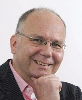 Floris de Bruin, directeur, letselschadejurist, letselschade verkeersongeval, letselschade bedrijfsongeval, whiplash schadevergoeding, hondenbeet