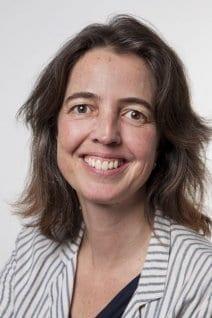 mr. Juliette van Daal - van Brienen, letselschadehelpdesk, letselschade verkeersongeval, letselschade bedrijfsongeval, whiplash schadevergoeding, hondenbeet