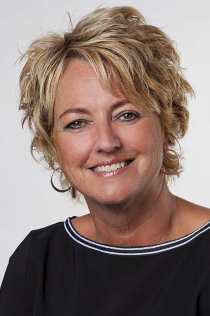 Sonja de Ruiter, letselschadejurist, letselschade verkeersongeval, letselschade bedrijfsongeval, whiplash schadevergoeding, hondenbeet