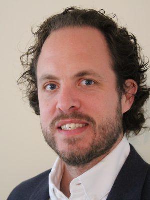 mr. Jan Willem Prins NIVRE-re